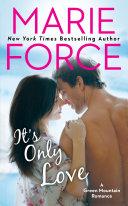 It's Only Love [Pdf/ePub] eBook