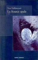 La Source opale [Pdf/ePub] eBook