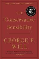 The Conservative Sensibility Pdf