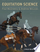 Equitation Science Book