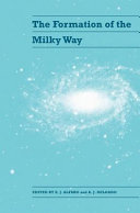 The Formation of the Milky Way