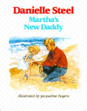 Martha s New Daddy