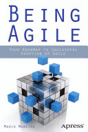 Being Agile