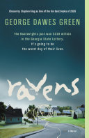 Ravens Pdf/ePub eBook