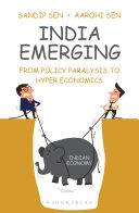 India Emerging