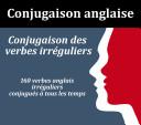 Conjugaison des verbes anglais irreguliers ebook