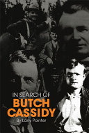Pdf In Search of Butch Cassidy Telecharger