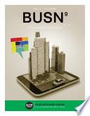 Busn PDF
