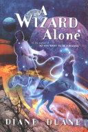 Pdf A Wizard Alone Telecharger