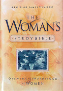 The Woman's Study Bible
