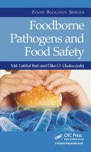 Foodborne Pathogens and Food Safety