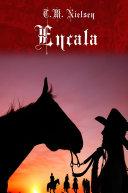 Encala : Book 3 of the Heku Series