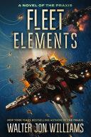 Pdf Fleet Elements