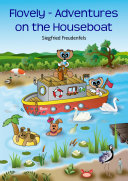 Flovely - Adventures on the Houseboat