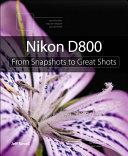 Pdf Nikon D800 Telecharger