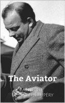 Pdf The Aviator Telecharger
