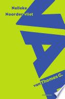 De Val Van Thomas G