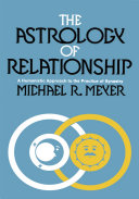 The Astrology of Relationship