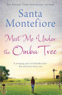 Pdf Meet Me Under the Ombu Tree
