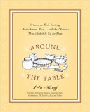 Around The Table Book PDF