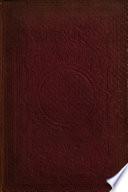 Practical hydropathy, etc. (Twelfth edition. Sixtieth thousand.).