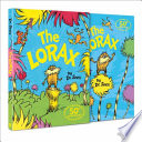 The Lorax: How to Help the Earth
