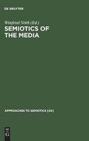Semiotics of the Media
