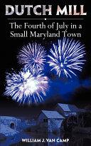 Dutch Mill and the Fourth of July [Pdf/ePub] eBook