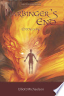 Harbinger s End  Book 3