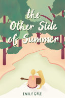 The Other Side of Summer [Pdf/ePub] eBook