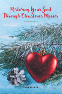 Pdf Restoring Your Soul Through Christmas Movies Telecharger