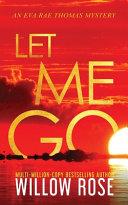 Let Me Go Pdf/ePub eBook