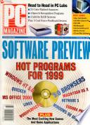 20 okt 1998