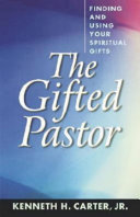 Pdf The Gifted Pastor