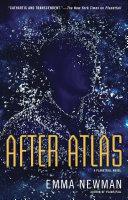 After Atlas Pdf/ePub eBook