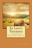 In Love's Territory