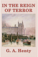 In the Reign of Terror Pdf