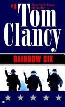 10 Rainbow Six