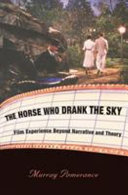 The Horse who Drank the Sky