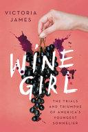 Pdf Wine Girl