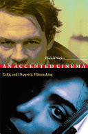 An Accented Cinema