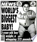 May 2, 1995