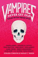 Vampires Never Get Old [Pdf/ePub] eBook