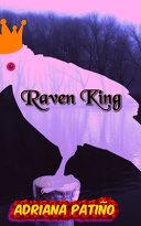 Raven King Book PDF