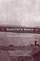Pdf Gabriel's Story Telecharger