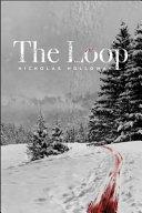 The Loop Book PDF