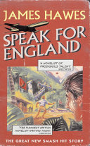Pdf Speak For England Telecharger