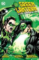 Green Lantern  Kyle Rayner Vol  2