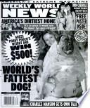 Sep 27, 2004