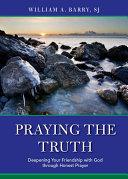 Praying the Truth